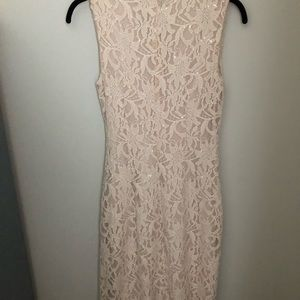Lauren Ralph Lauren Dresses - Lauren Ralph Lauren size 4 cocktail dress
